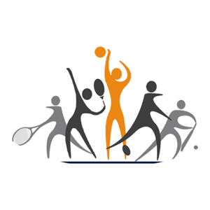 Selection of sports