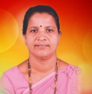 Tribute to Mrs. Sushila Rawool Tikam Madam