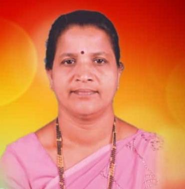 Tribute to Mrs. Sushila Rawool Tikam Madam