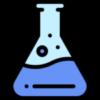 M. Sc. (Chemistry)