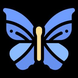 M. Sc. (Zoology)