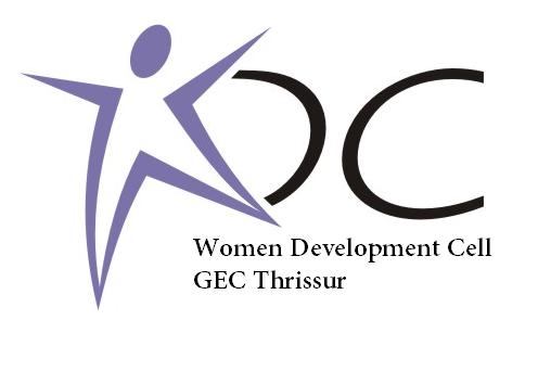 Womens Developement Cell