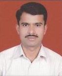 Mr. K. M. Chavan.