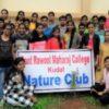 Nature Club
