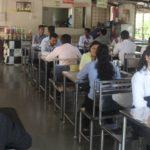 canteen4