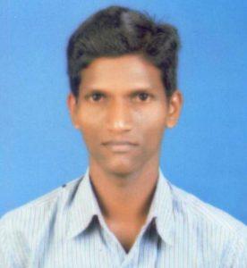 Sachin Waskar