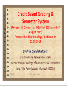 CREDIT_SYSTEM_AS_APPLICABLE_FROM_2015-2016_bharat_College