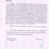 Regulations-relating-to-the-Additional-Exam.R.8439-repealed