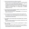 final_edited-revised_FAQ_SBCGS_12-10-2011