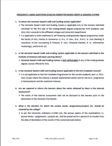 final_edited-revised_FAQ_SBCGS_12-10-2011