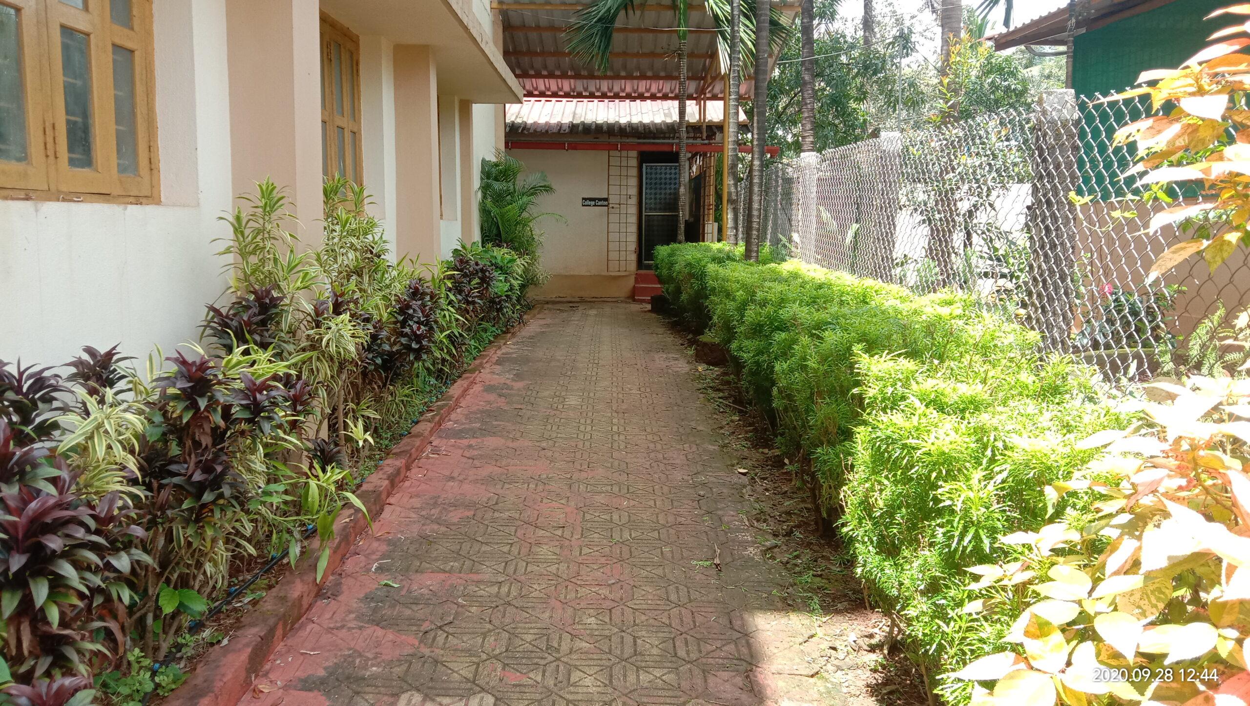 Walkway4