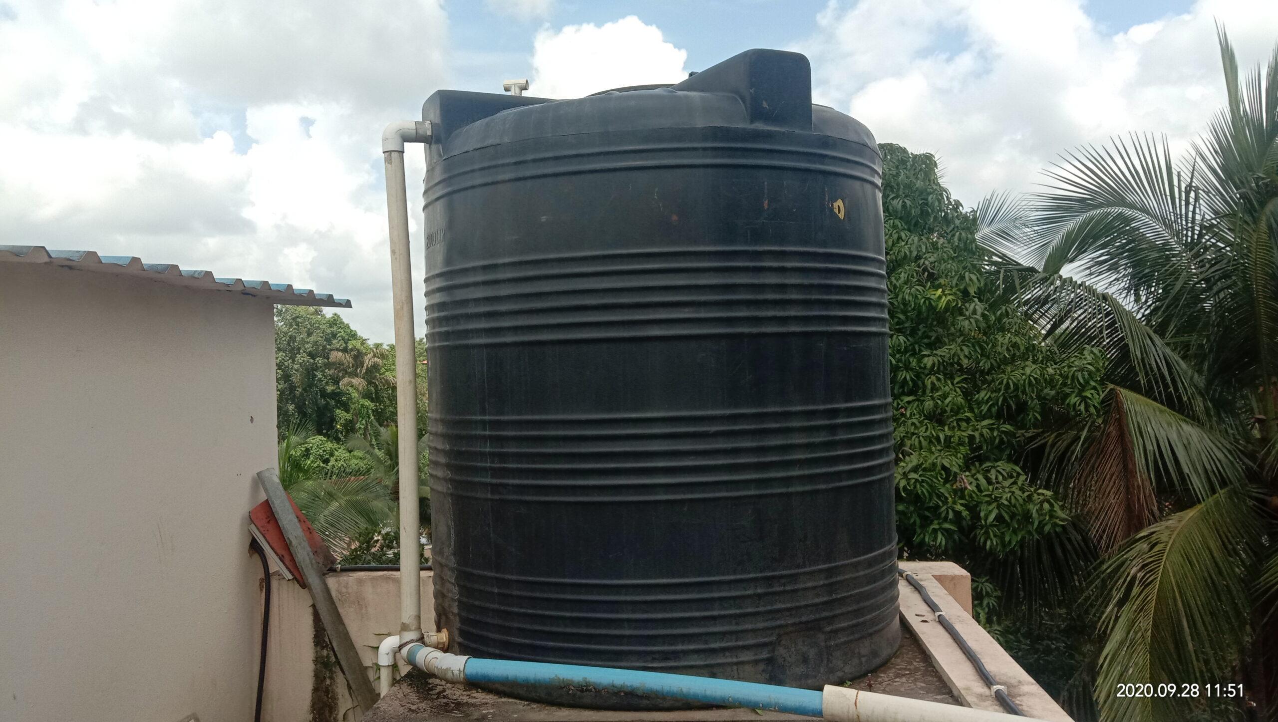 WaterTank1